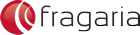 Jak aktuálně ve Fragarii pracujeme?