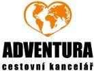 Systém na správu zájezdů pro CK Adventura