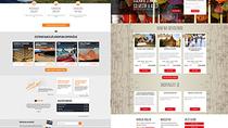 Nové weby CK Adventura a Chinatours